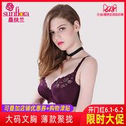 中国知名的十大内衣品牌有哪些