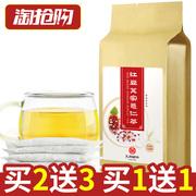 中国茶叶十大品牌