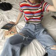 什么牌子的针织衫最好 针织衫十大品牌排行榜