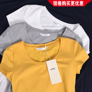 中国十大女装品牌排行