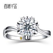 世界十大珠宝品牌排行榜(1)