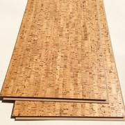 软木地板品牌排行