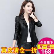 中国皮衣品牌十大排行榜