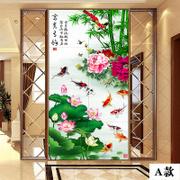 中国十大品牌瓷砖有哪些