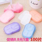 中国香皂十大品牌排名