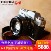 全球十大微单相机品牌排行榜