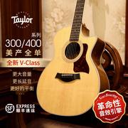 十大国产吉他品牌排行