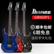 十大电吉他品牌排行榜(1)
