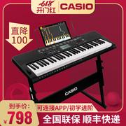电子琴十大品牌有哪些