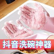 手套什么牌子好 手套十大品牌排行榜推荐