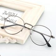 十大热卖眼镜架品牌排行榜