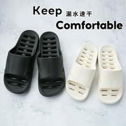 拖鞋品牌有哪些
