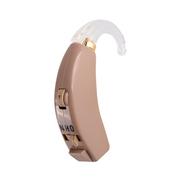 助听器哪个牌子好 助听器十大品牌排行榜