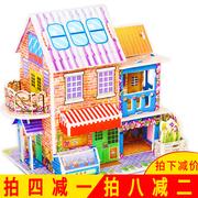 中国十大玩具品牌排行榜