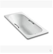 世界十大浴缸品牌排行榜