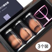 彩妆品牌热卖榜