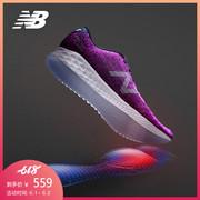 品牌女鞋有哪些 中国十大名牌女鞋榜