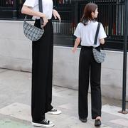 中国十大西装品牌