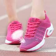 十大跑鞋品牌排行榜