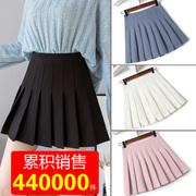 裙装哪个牌子好 裙装十大品牌排行榜推荐