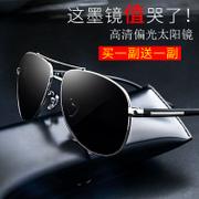 隐形眼镜品牌排行榜