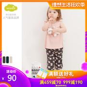 十大韩国童装品牌排行榜