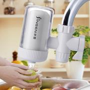 净水器排行榜 净水器哪个品牌比较好