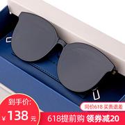 十大太阳镜品牌
