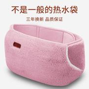 中国十大电热水袋品牌排名