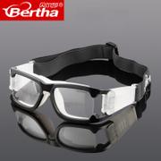 十大篮球眼镜品牌