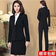 中国西装十大品牌排行榜