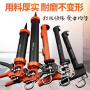 手动工具哪个牌子好 手动工具十大品牌排行榜推荐