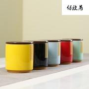 中国十大名贵茶叶  最贵的茶叶达52万元一两