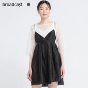 什么牌子的夏季连衣裙比较好看