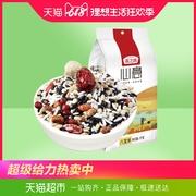 中国八宝粥品牌排行榜