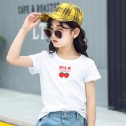 中国最受欢迎的童装十大品牌