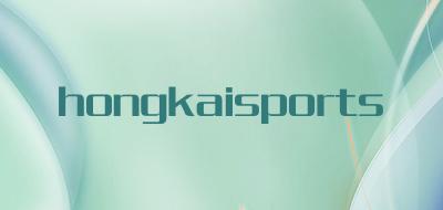 hongkaisports