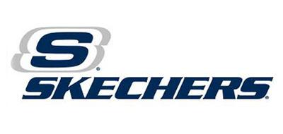 斯凯奇Skechers