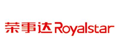 荣事达/ROYALSTAR