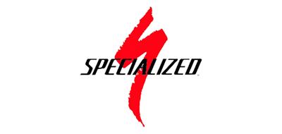 闪电Specialized