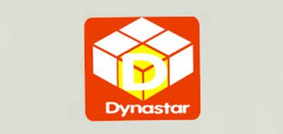 迪纳DYNASTAR