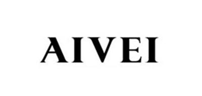 艾薇AIVEI
