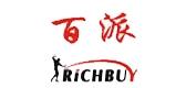 百派richbuy