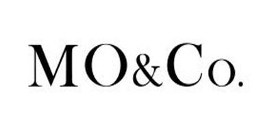 摩安珂Mo&Co.