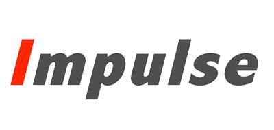 英派斯Impulse