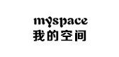 我的空间MYSPACE