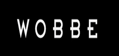 WOBBE