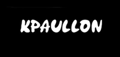 卡普伦KPAULLON