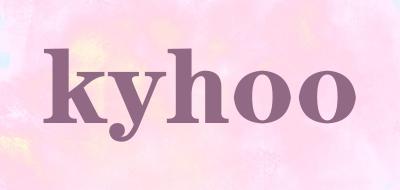kyhoo