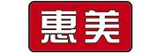 星斗城XINGDOUCHENG